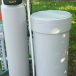 Water Softener and Water Conditioner Company The villages
